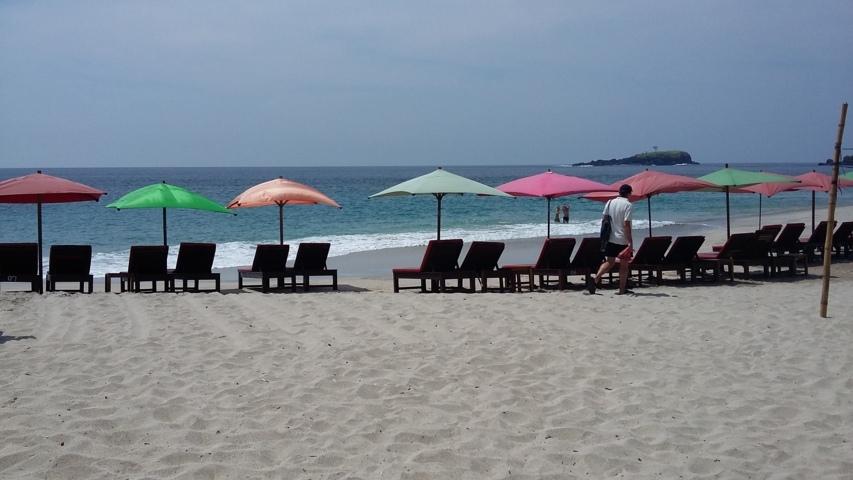 Bali Sur Mesure  <br /><a href='#Accueil' class='btn btn-skin btn-slide'>Accueil</a>